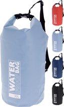 Waterdichte tas - Waterproof bag - 30 liter - drybag