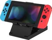 MMOBIEL Opvouwbare Playstand Console Standaard geschikt voor Nintendo Switch met rubberen grip