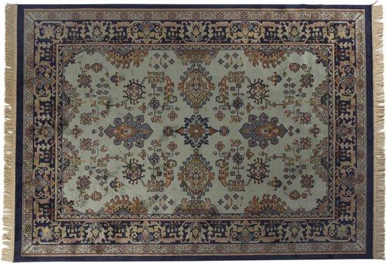 Raz tapijt 160x230cm - Robin Design