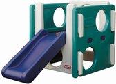 Little Tikes Junior Activity Gym Groen