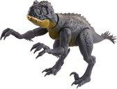 Jurassic World -  Slash 'N Battle Stinger Dino