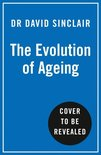 Lifespan Why We Age  and Why We Dont Have To
