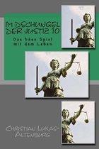 Im Dschungel Der Justiz 10