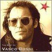 Best of Vasco Rossi