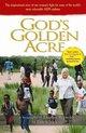 God's Golden Acre