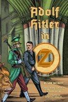 Adolf Hitler in Oz