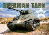 Omslag Sherman Tank