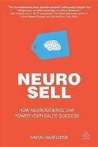 Neuro-Sell