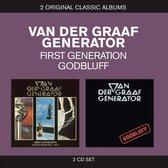 Classic Albums  First Generati