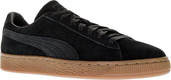 bol.com | Puma Suede Classic Sneakers - Maat 40.5 - Mannen ...