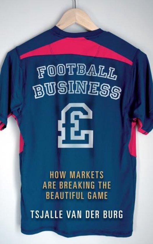 Football business
