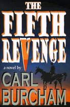The Fifth Revenge
