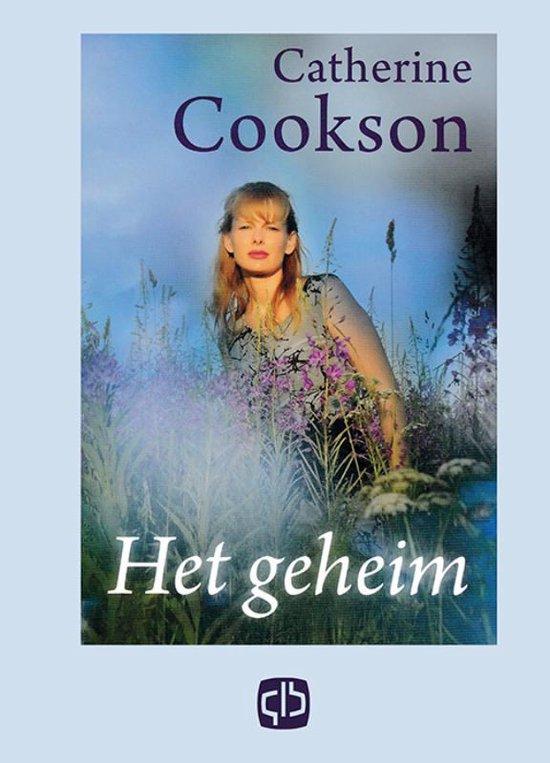 Het geheim - C. Cookson |