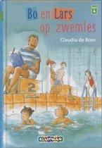 Bo En Lars Op Zwemles (Avi 4)