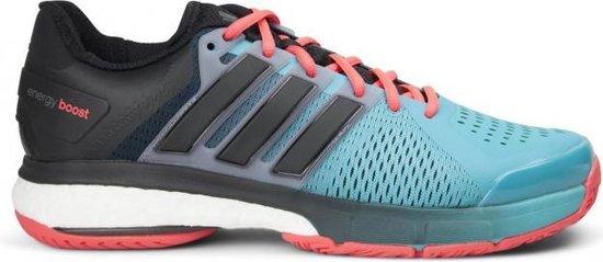 adidas Energy Boost - Tennisschoenen - Heren ... - bol.com