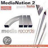 Media Nation, Vol. 2