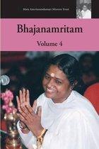 Bhajanamritam 4