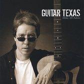 Guitar Texas