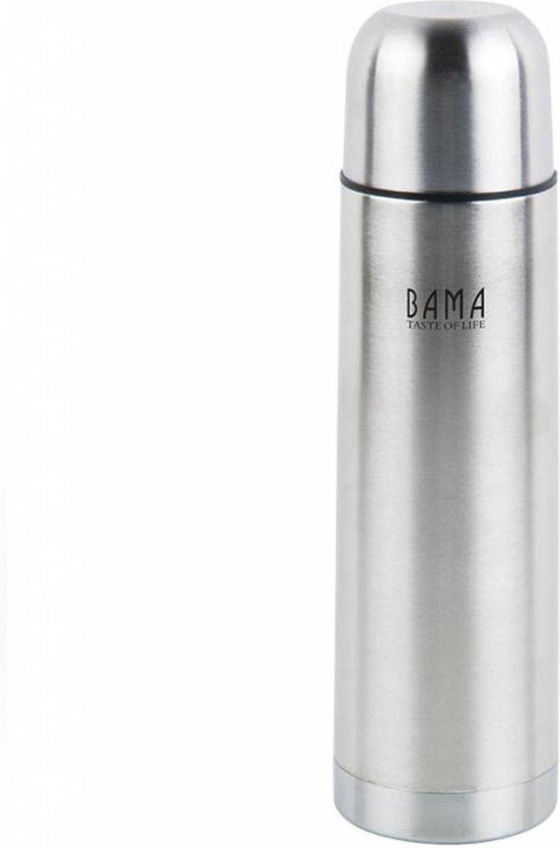 Bama Thermosfles Bora Bora 0,5L - Bama