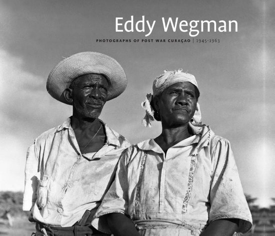 Eddy Wegman - none | Readingchampions.org.uk