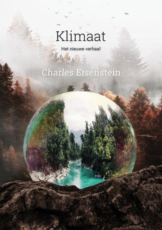Klimaat - Charles Eisenstein pdf epub