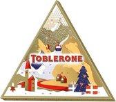 Toblerone Adventskalender Pyramide
