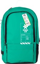 Osaka x KLM Large Backpack - Tassen  - mint - ONE