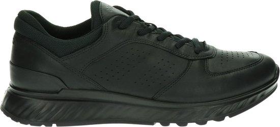 Ecco Exostride sneakers zwart - Maat 45