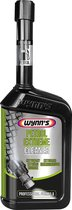 Wynns Petrol Clean 3 500ML