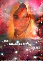 het bharata mata legaat