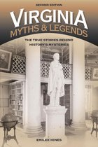 Virginia Myths and Legends