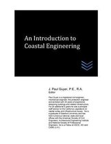 An Introduction to Coastal Engineering