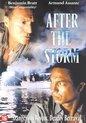 After the Storm DVD Waar Gebeurd verhaal van Ernest Hemingway met Benjamin Bratt & Armand Assante  Taal: Engels Ondertiteling NL Nieuw!