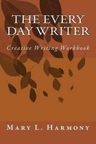 The Every Day Writer