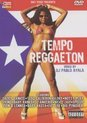 Tempo Reggaeton