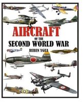 Aircraft of the Second World War
