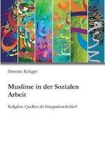 Muslime in der Sozialen Arbeit