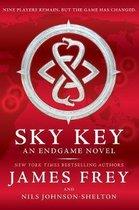 Sky Key