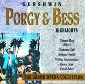George Gershwin - Porgy & Bess