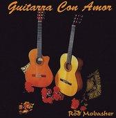 Guitarra Con Amor