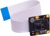 Raspberry Pi No-IR 8MP Camera (Versie 2)