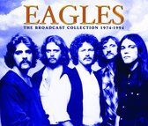 The Broadcast Collection 1974-1994