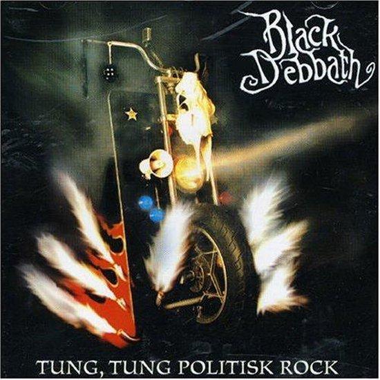 Tung, Tung Politisk Rock