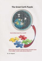 The Great Earth Puzzle