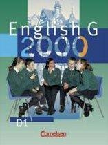 Omslag Handbuch Pädagogische Ansätze