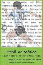 Heroi no Mexico