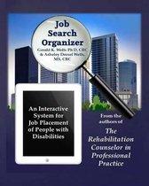 Job Search Organizer