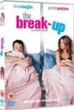 Movie - The Break Up