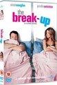 Movie - The Break Up