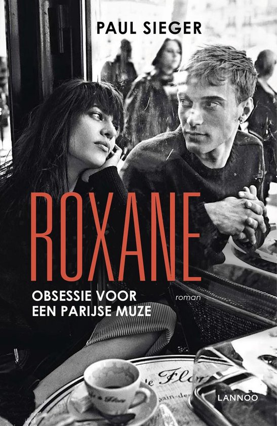 Roxane - Paul Sieger | Readingchampions.org.uk